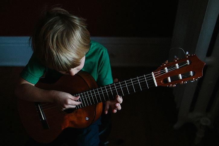 guitar7web.jpg