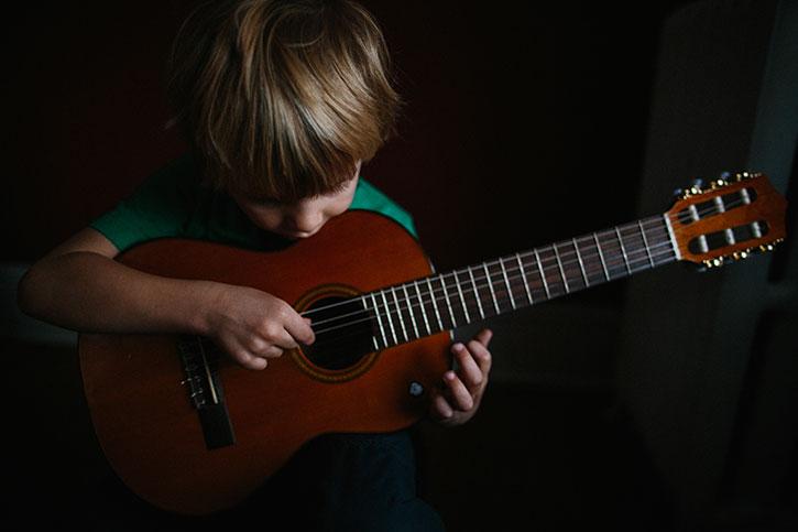 guitar5web.jpg