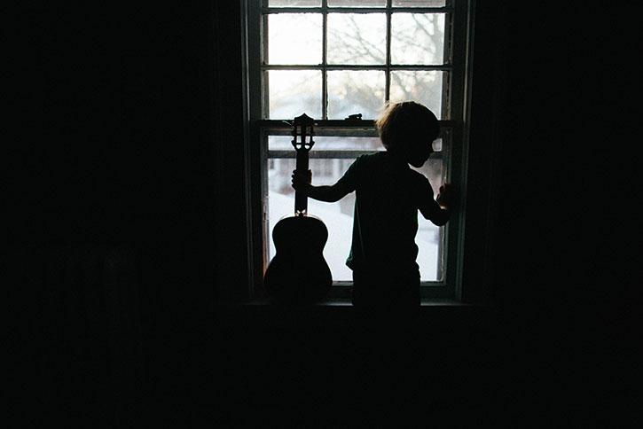 guitar13web.jpg