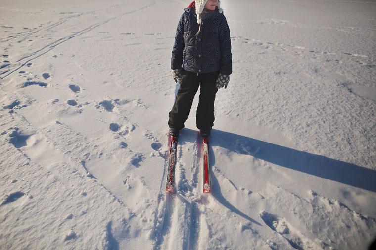 ski17web