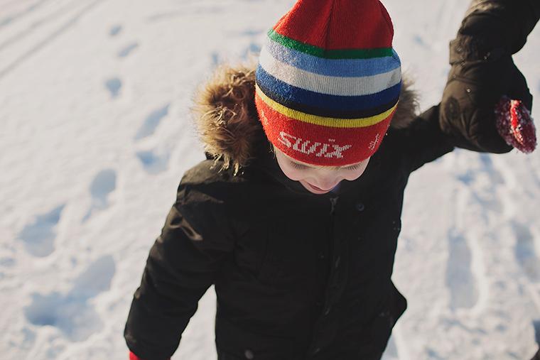 ski22web