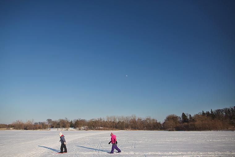 ski28web