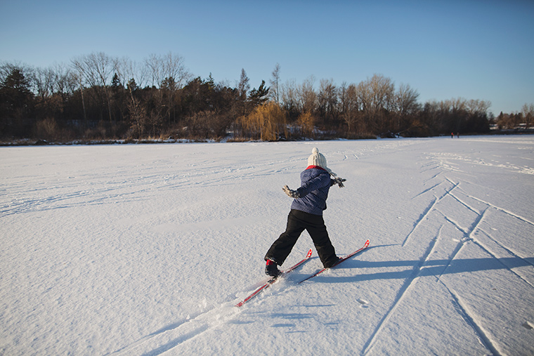 ski30web