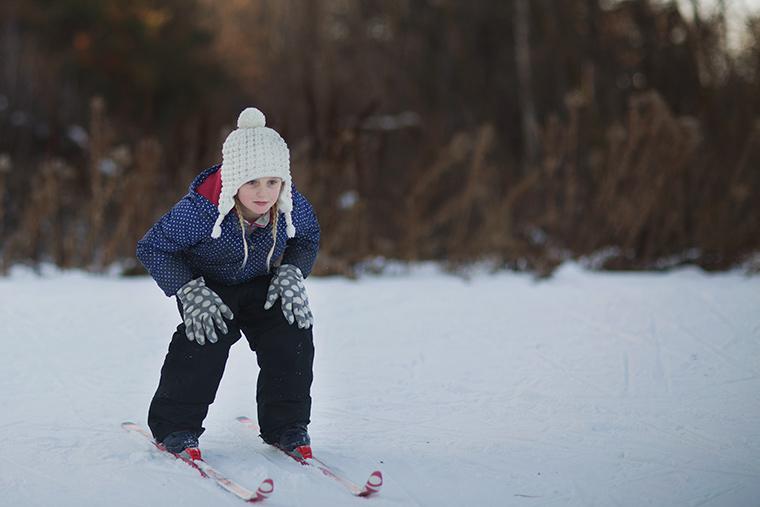 ski37web