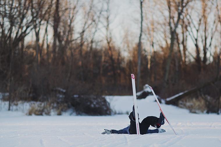 ski39web