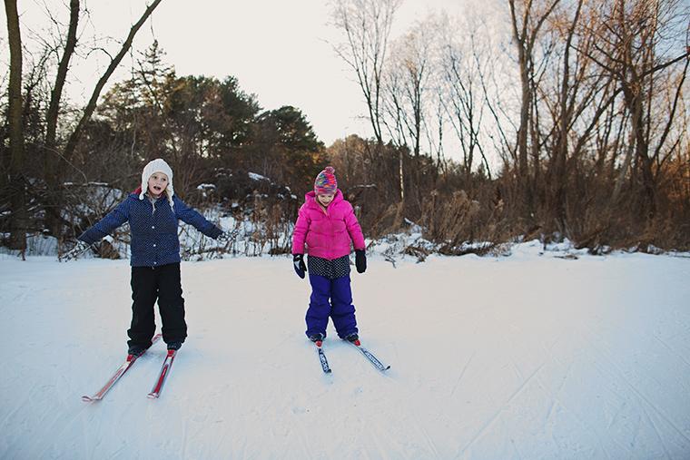 ski41web