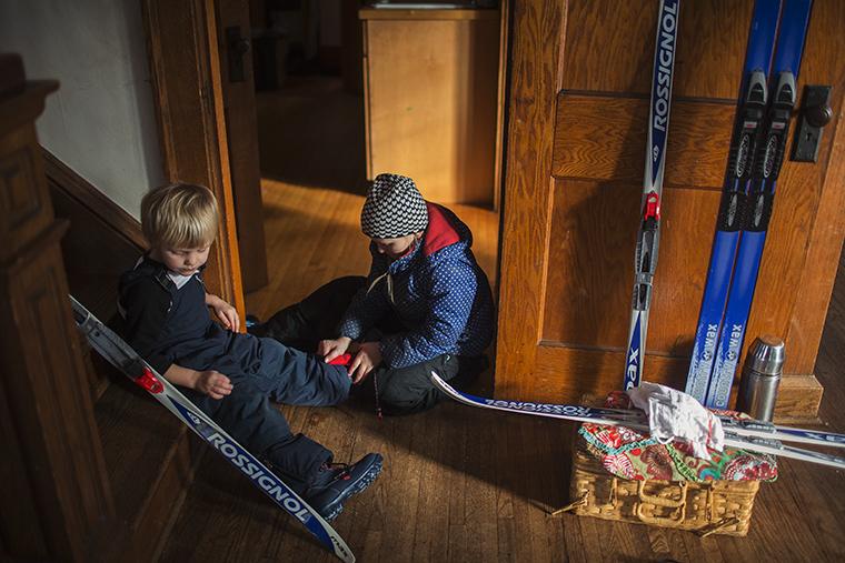 ski4web