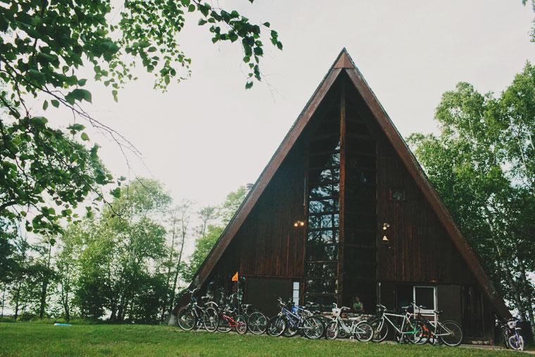 chapelweb