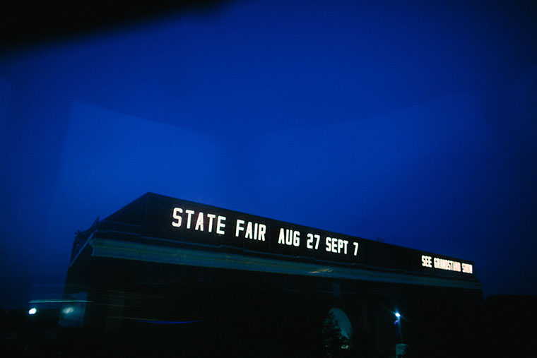 statefair35wen.jpg