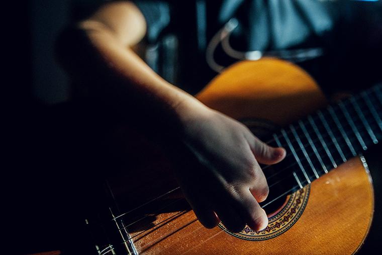 music3web.jpg