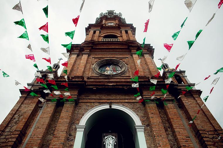 mexico28web.jpg