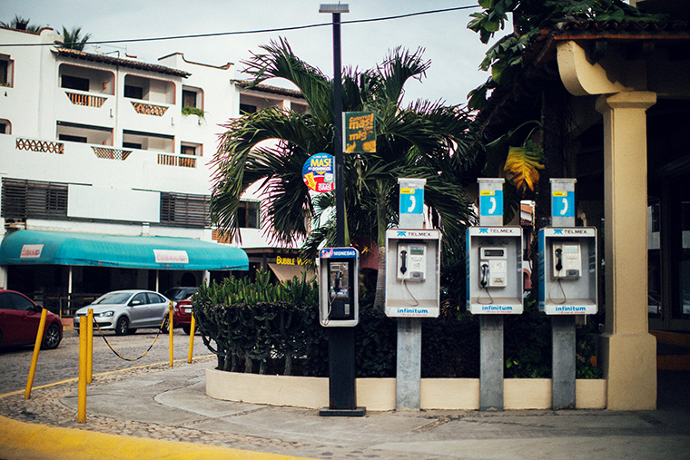mexico64web.jpg