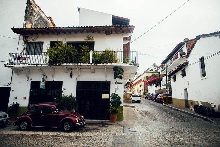 mexico94web.jpg