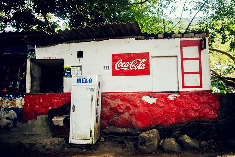 mexico164web.jpg