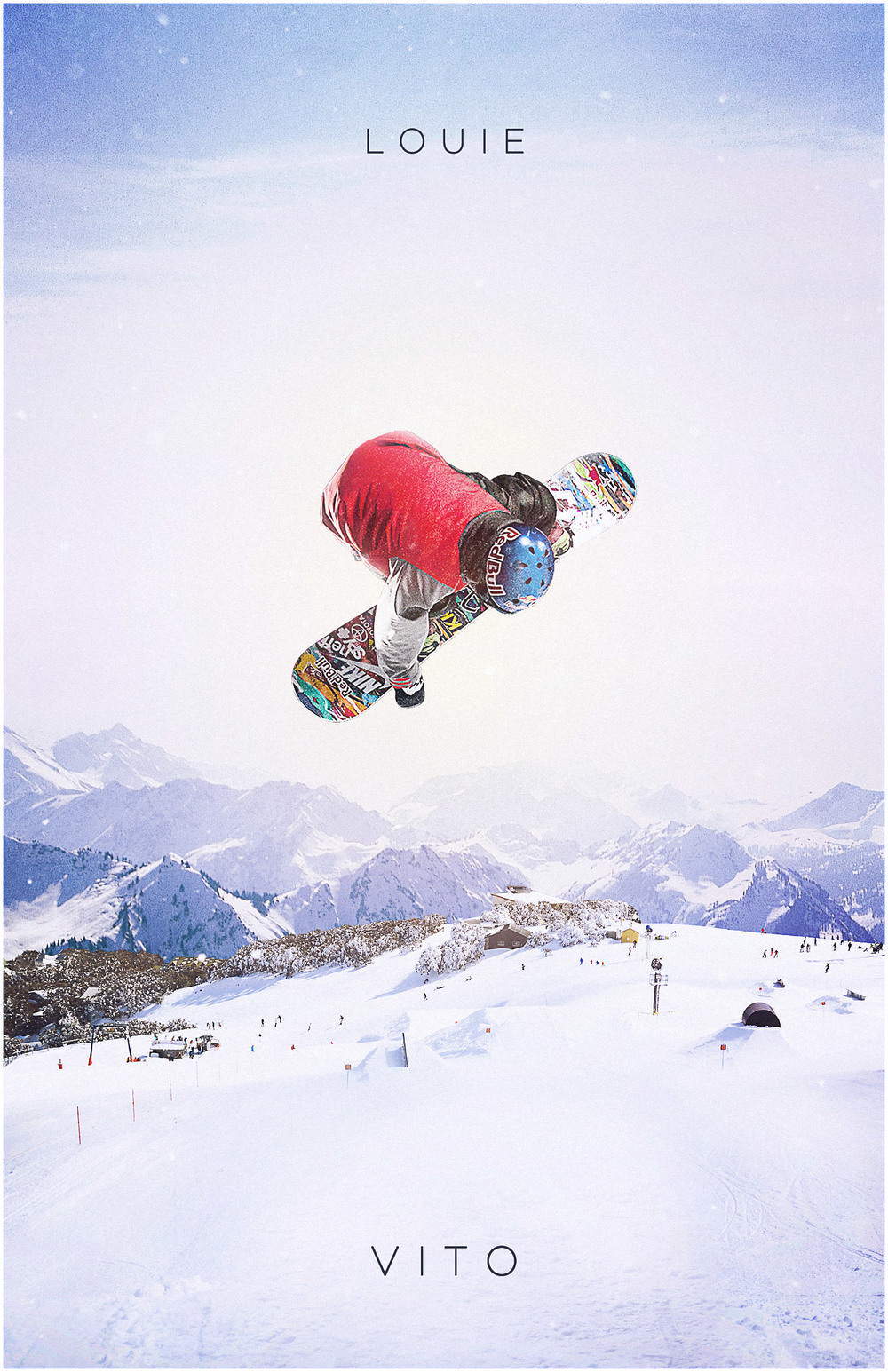 RedBull_Snowboard_Large_1