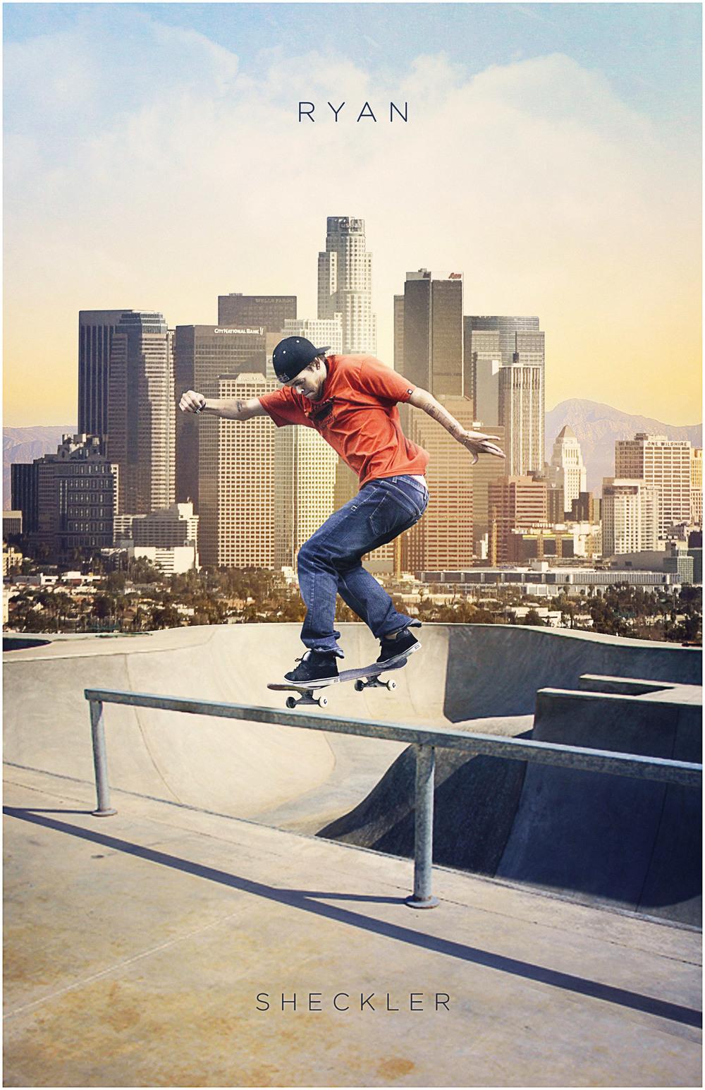 RedBull_Skateboard_Large