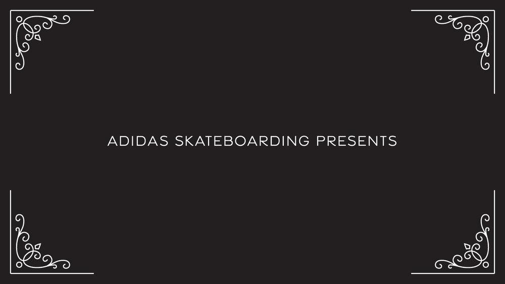 Adidas_RaulNavarro_Screen1