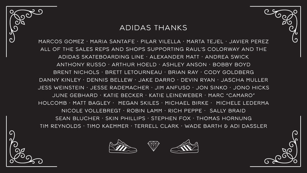 Adidas_RaulNavarro_Screen5