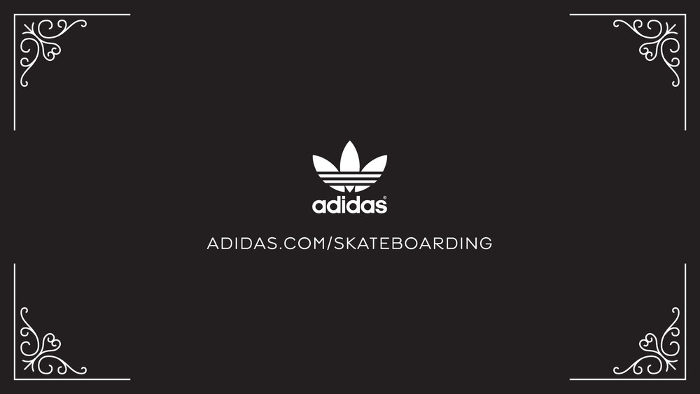 Adidas_RaulNavarro_Screen6