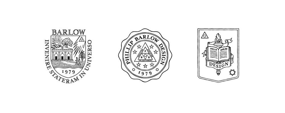 PBDC Seal Logos 1