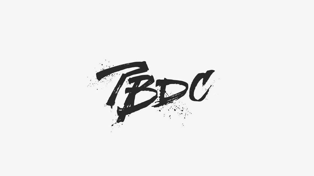 PBDC Brush Script