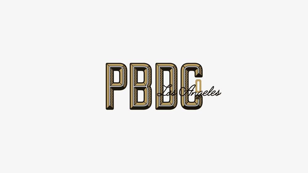 PBDC Prismatic