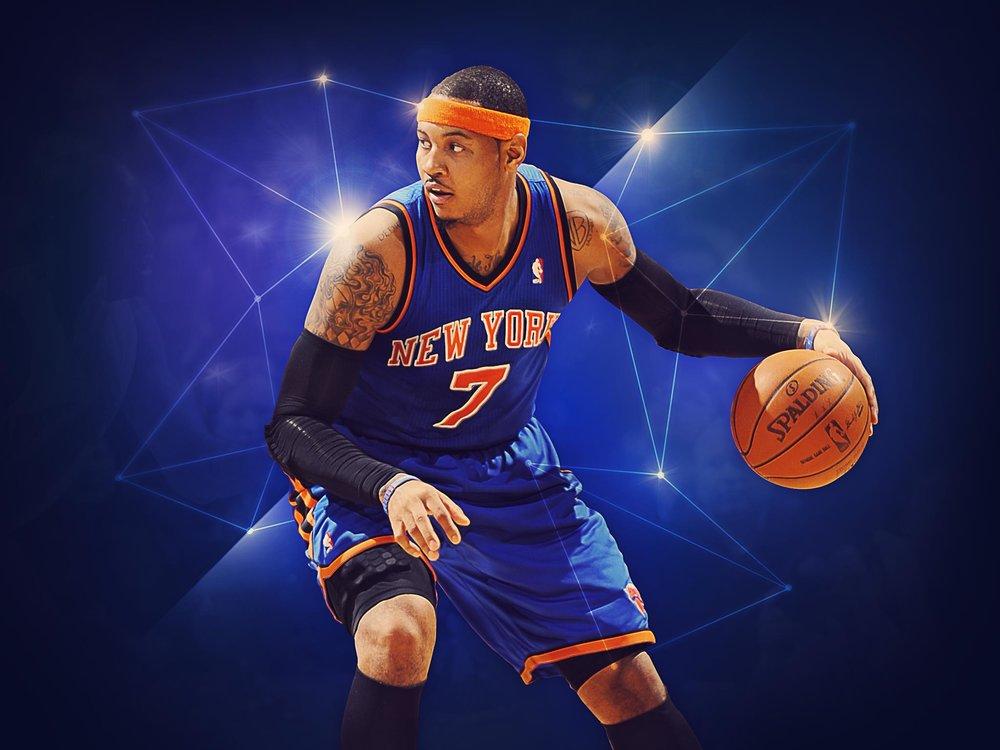 NBA_Styleframes_Carmelo.jpg