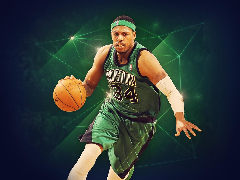 NBA_Styleframes_Pierce.jpg