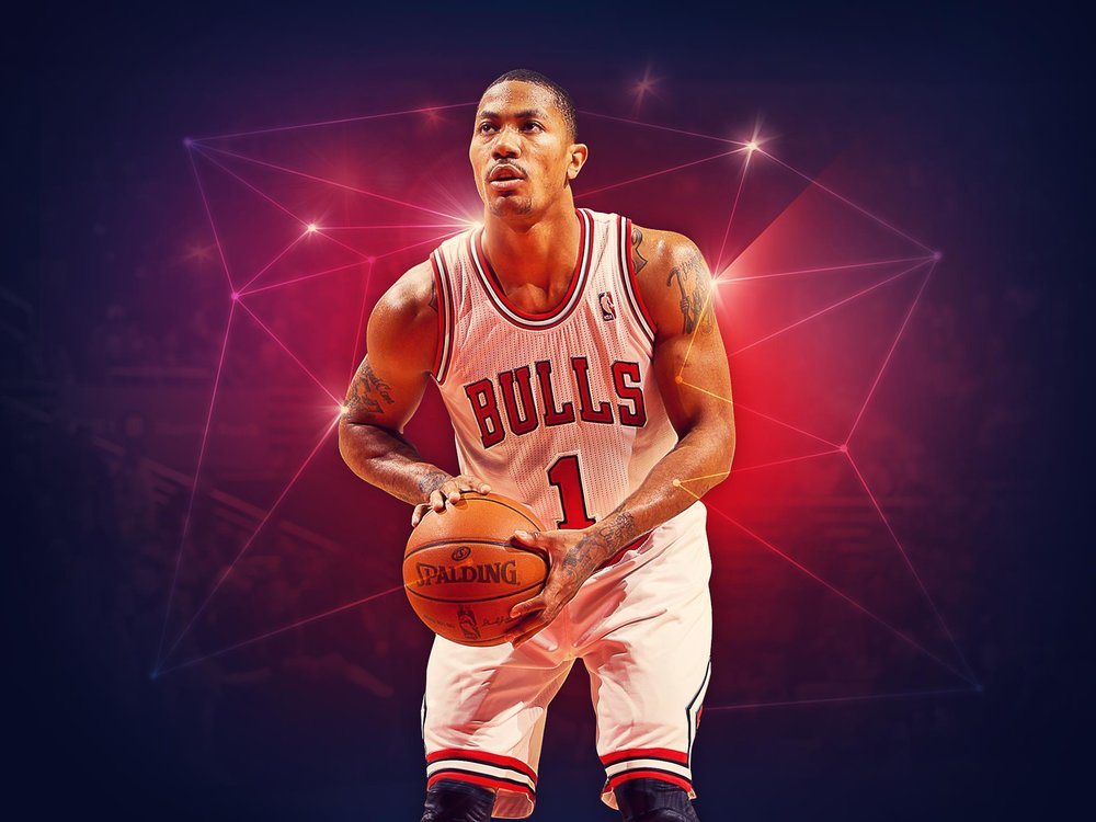 NBA_Styleframes_Rose.jpg