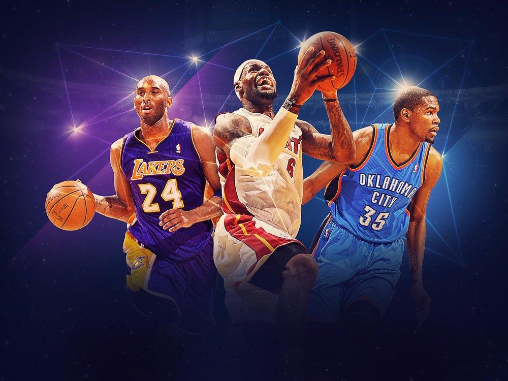 NBA_Styleframes_3Players.jpg