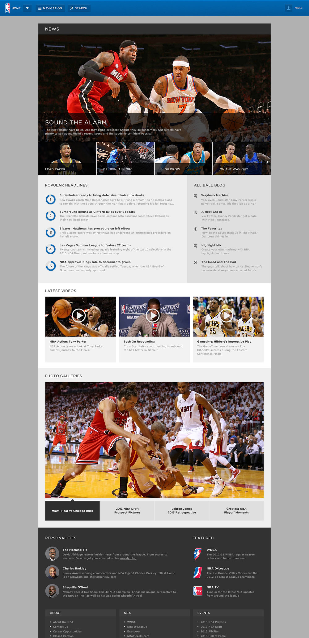 NBAcom_Redesign_NewsMain_V2.jpg