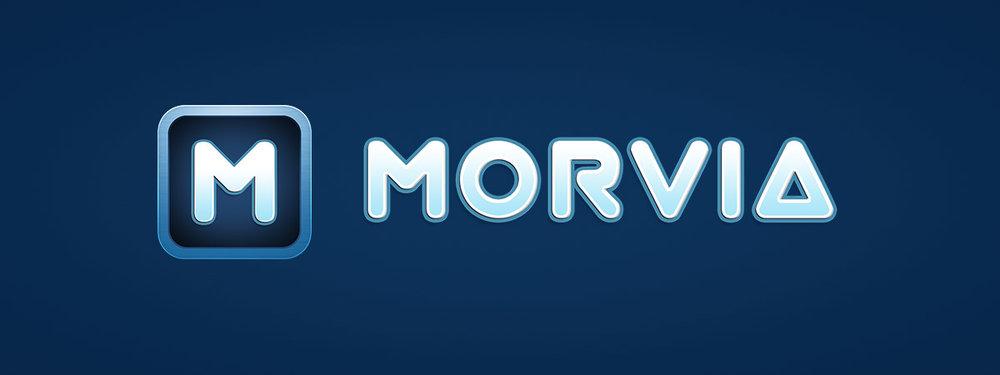 Morvia_Web_1.jpg