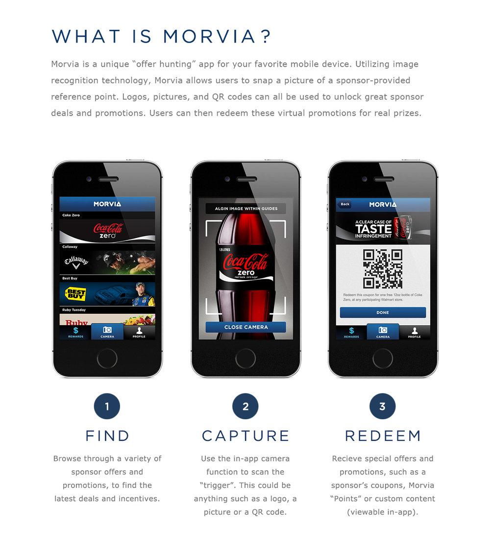 Morvia_Web_3.jpg