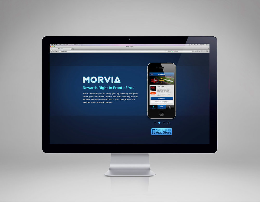 Morvia_Web_7.jpg