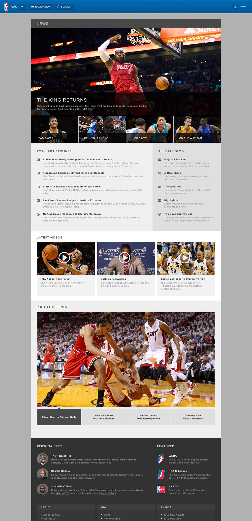 NBAcom_Redesign_NewsMain_V3.jpg