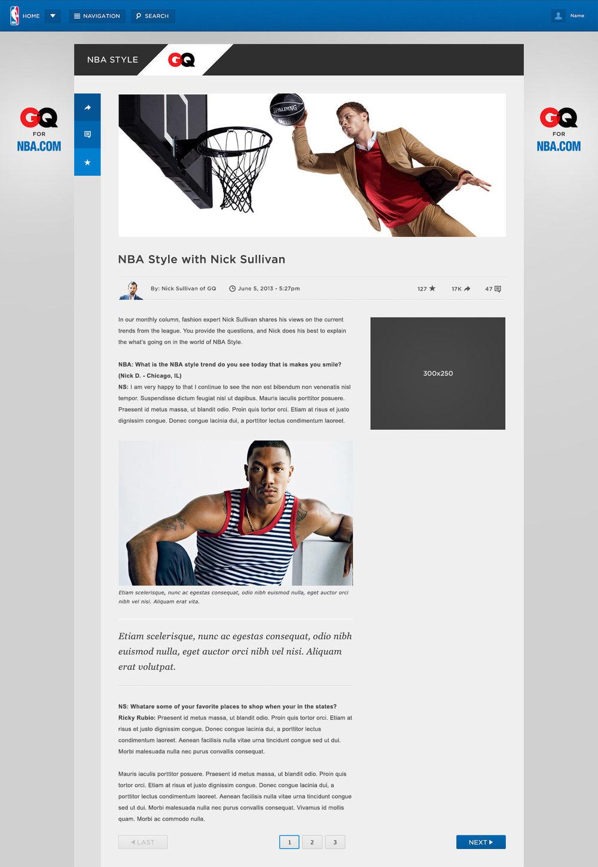 NBA_GQ_2.jpg