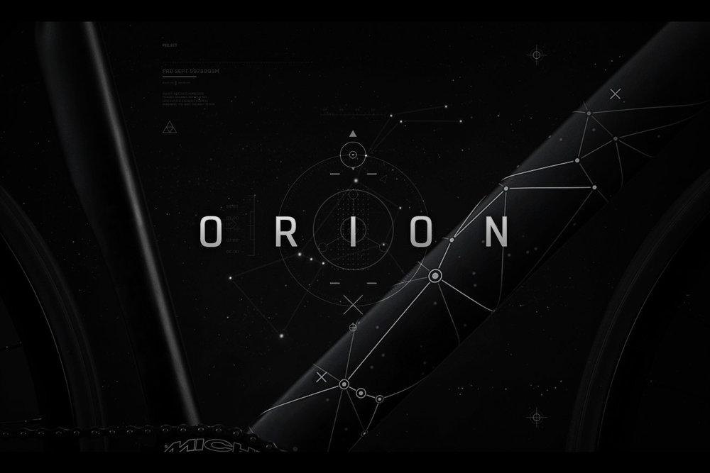 Orion_Bike_Title.jpg