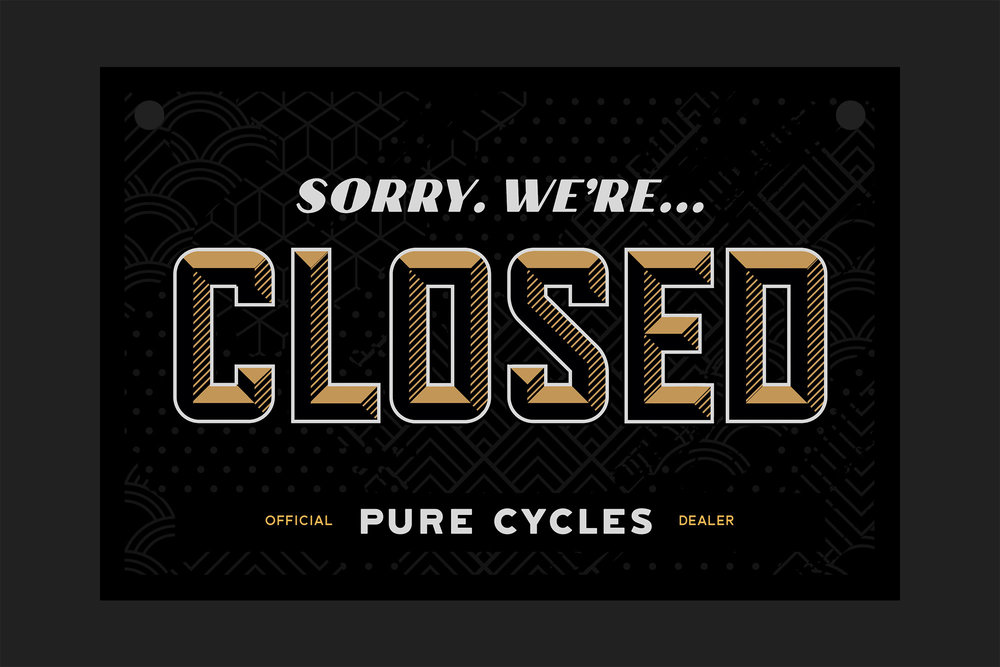 PureCycles_OpenSign_Webpage_Closed.jpg