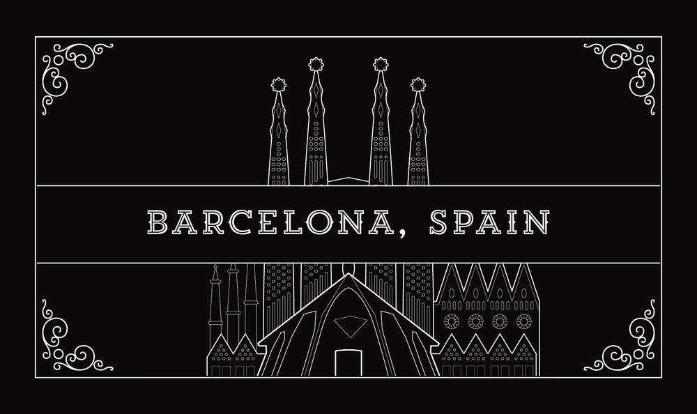 Adidas_Screens_Resized_Spain.jpg