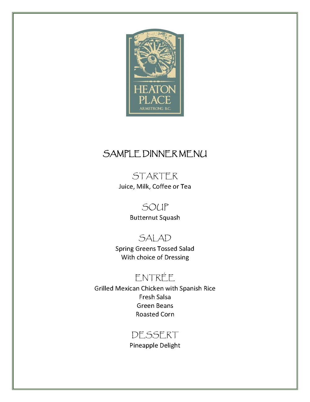 Dinner Menu Sample.png