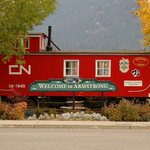 City of Armstrong Red Caboose.jpg