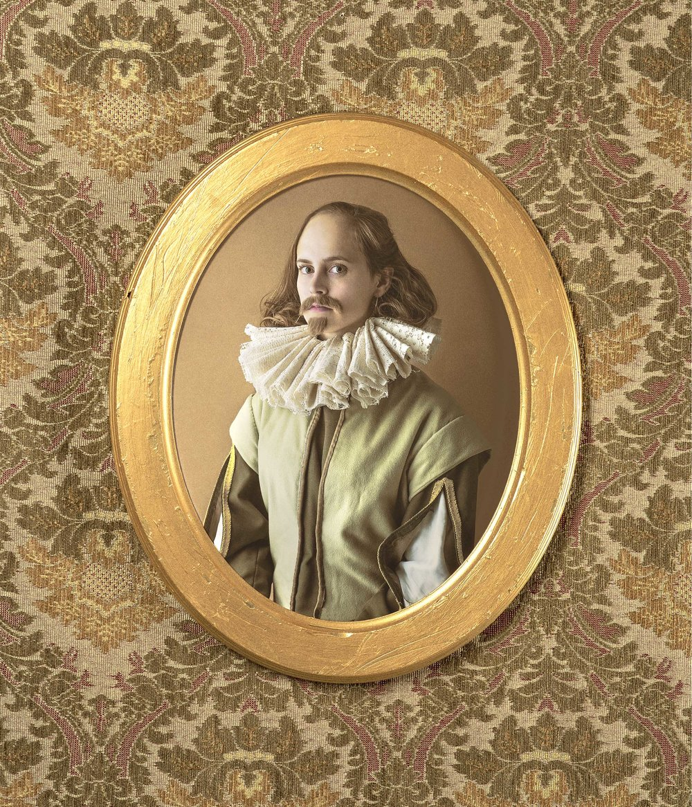 Shakespaula web.jpg