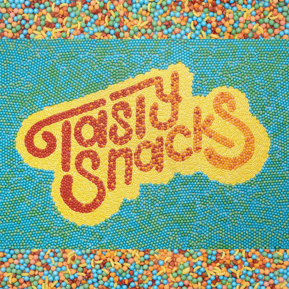 tastysnacks.forwebsite.jpg