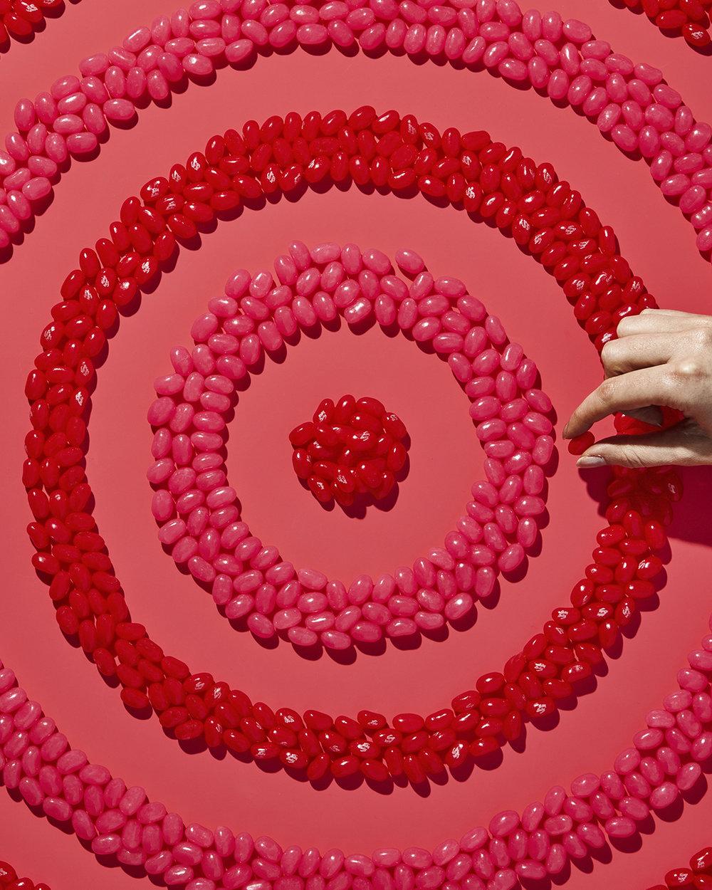 Jelly Beans.jpg
