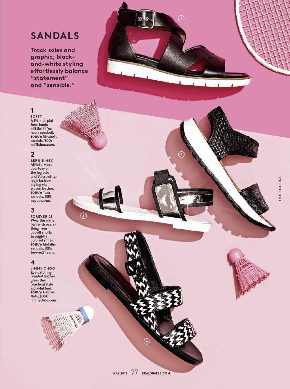 shoe turn.jpg