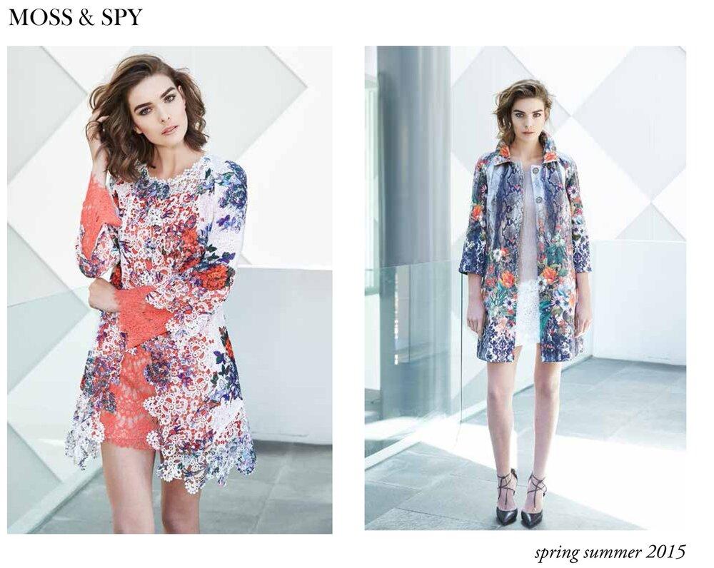 Moss&SpySS15-6.jpg