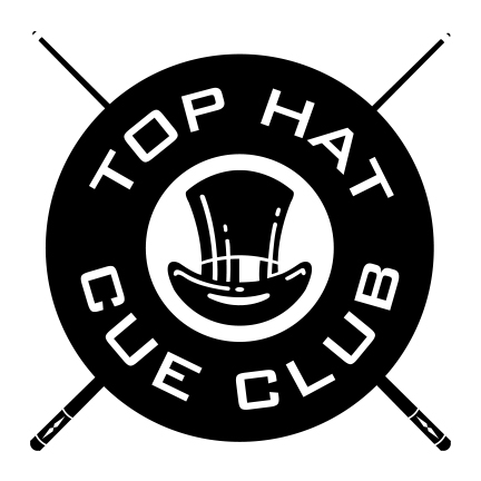 Top Hat Cue Club