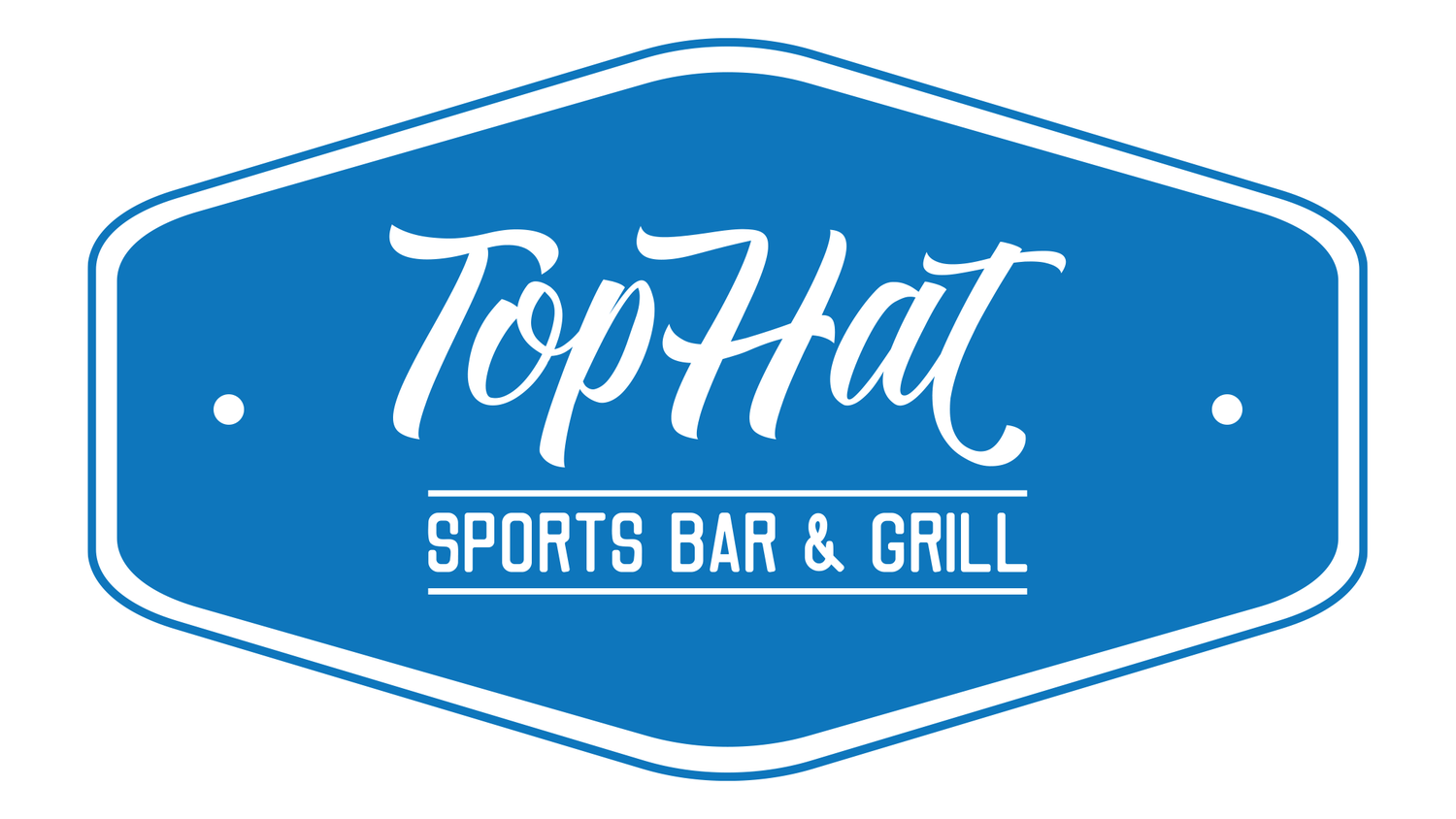 Top Hat Sports Bar & Grill