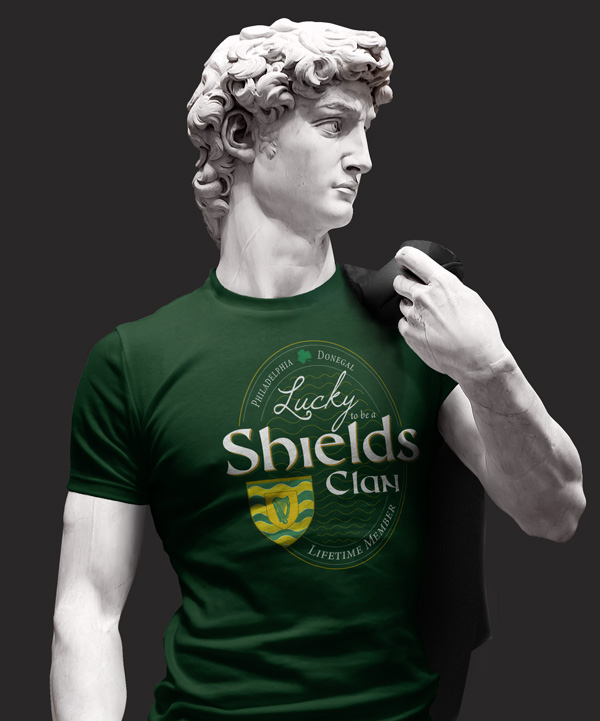 david-shields.jpg
