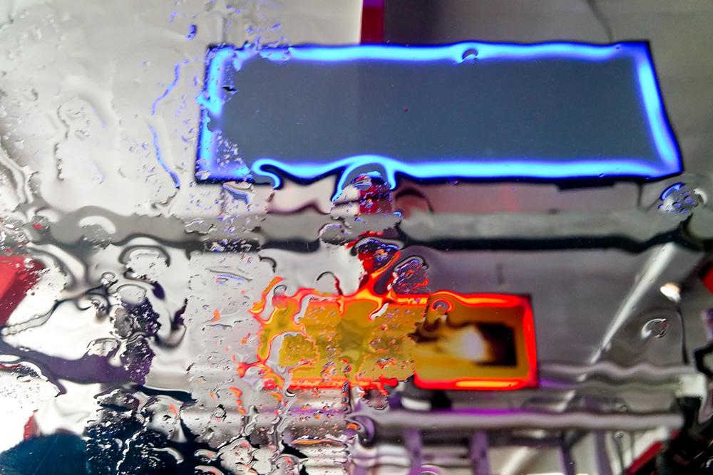 carwash1-ebell-PRINT12x8.jpg